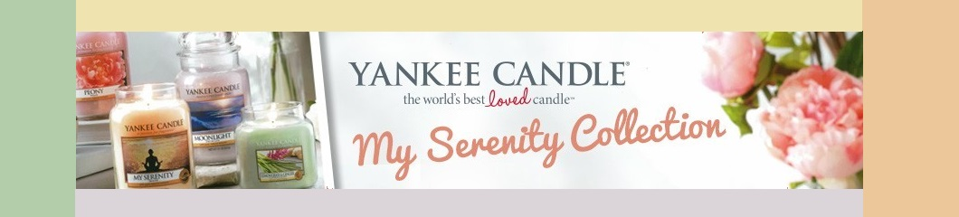 novità yankee candle 2016