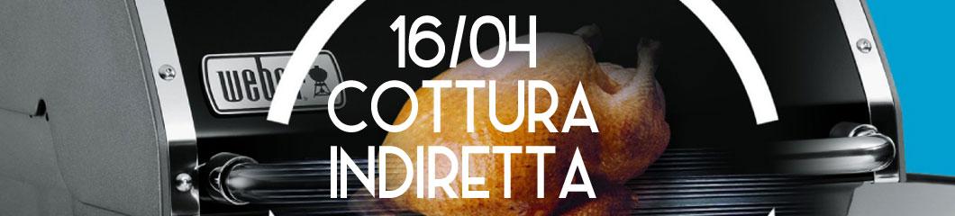 Centro-Verde-Toppi-Cottura-Indiretta-Dimostrazione-BBQ