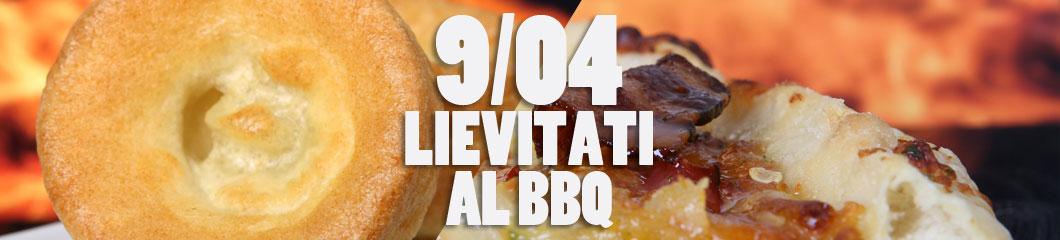 Toppi-9-aprile-16-dimostrazione-barbecue-lievitati