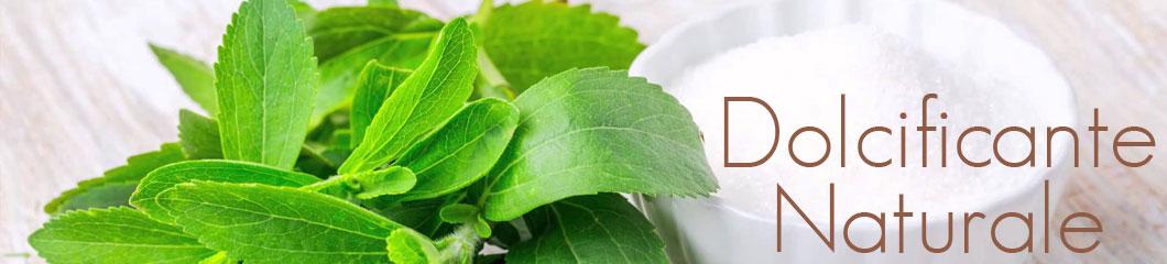 Centro-Verde-Toppi-stevia-dolcificante-naturale