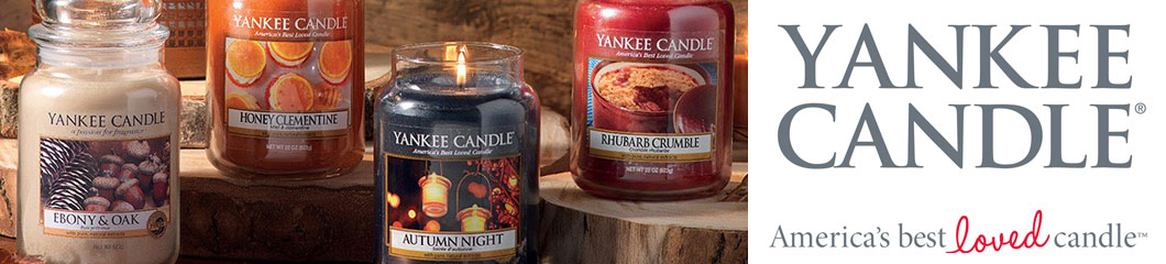 Centro-verde-toppi-yankee-candle-harvest-time