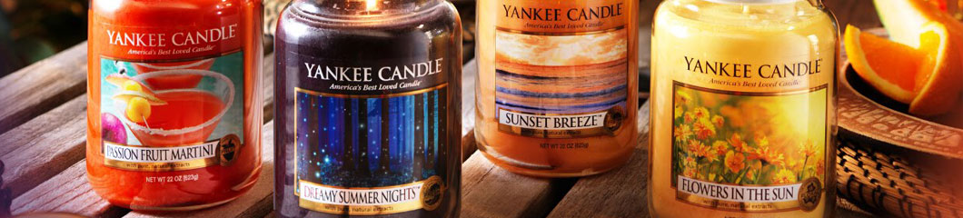 Centro-verde-toppi-yankee-candle-warm-summer-nights