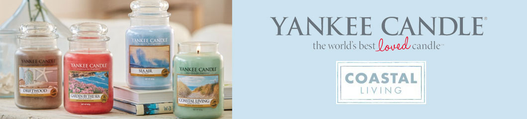 Centro-Verde-Toppi-NEWS-yankee-candle-coastal-living