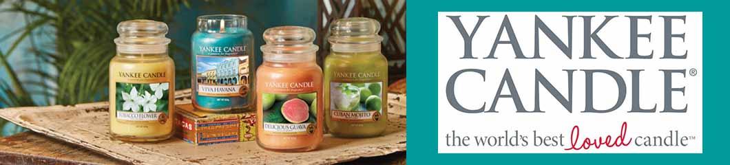 Centro-Verde-Toppi-yankee-candle-viva-havana