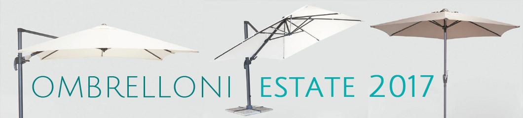 Centro-Verde-Toppi-2017-ombrelloni-2017