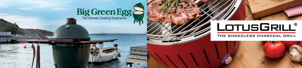 Centro-Verde-Toppi-lotus-grill-big-green-egg