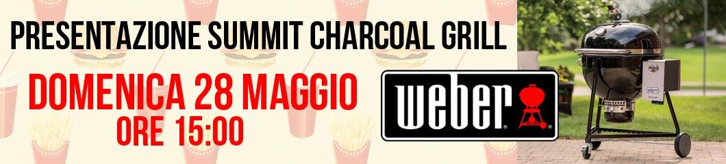 Toppi-presentazione-barbecue-weber-charcoal-grill