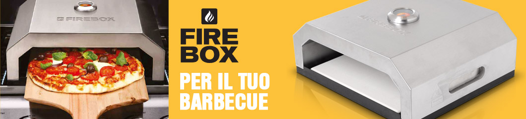Centro-Verde-Toppi-firebox
