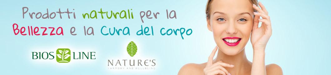 Centro-Verde-Toppi-prodotti-biosline-natures-giugno17