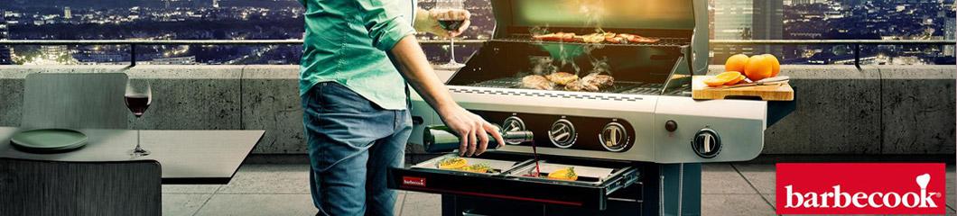 Centro-Verde-Toppi-18-barbecook-nuovi-modelli