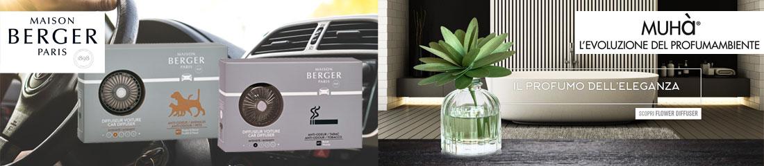 2018-10-lampe-berger-muha