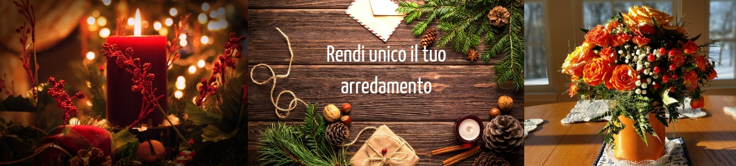 2018-11-05-Toppi-Blog-Centrotavola-idee-stagionali