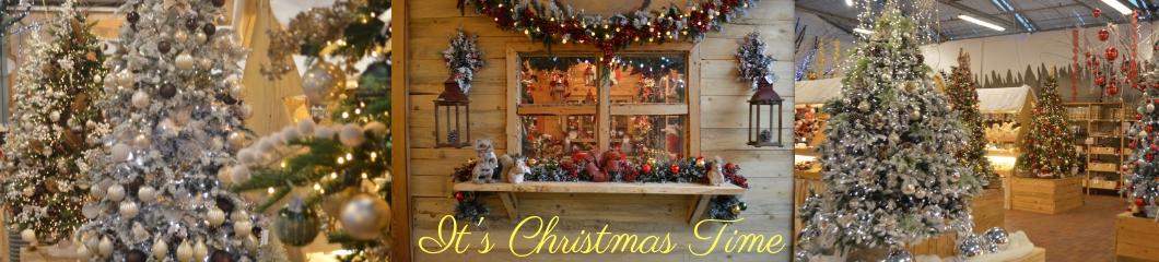 018-11-27-Toppi-Alberi-di-Natale-Blog