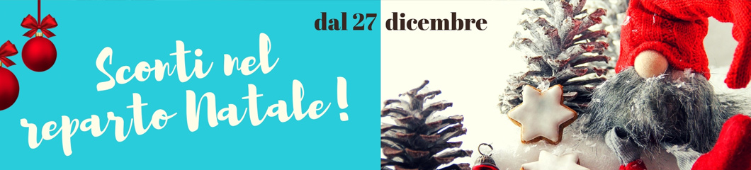 2018-12-Toppi-natale-saldi