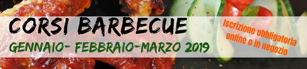 2019-01-07-Corsi-BBQ-gennaio-febbraio-marzo