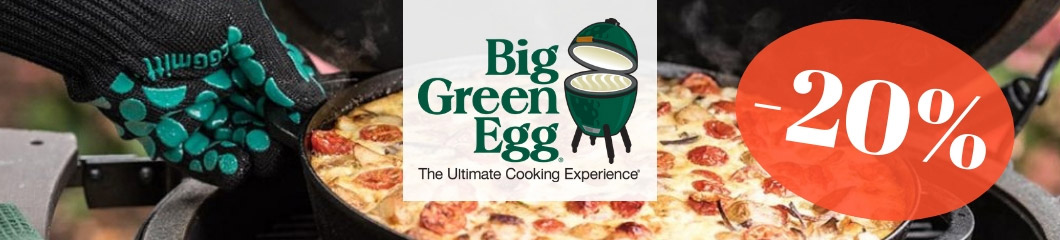 Toppi-saldi-big-green-egg