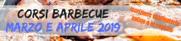 2019-02-12-Corsi-BBQ-marzo-aprile