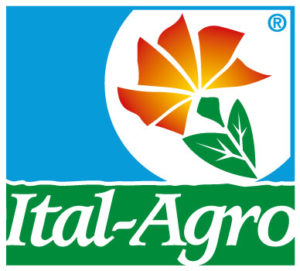2019-02-25-Italagro-Logo-Fornitura-Toppi