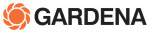 2019-02-25-Gardena-Logo-Fornitura-Toppi