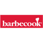 2019-03-01-Toppi-Bbq-Loghi-Barbecook