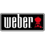 2019-03-01-Toppi-Bbq-Loghi-Weber