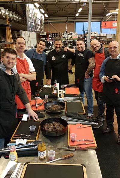 2019-03-04-Toppi-Bbq-Corso-Barbecue-12