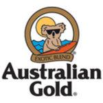 2019-03-11-Australian-Gold-Logo-Aromi-Centro-Del-Verde-Toppi