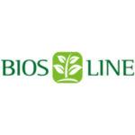 2019-03-11-Biosline-Logo-Aromi-Centro-Del-Verde-Toppi
