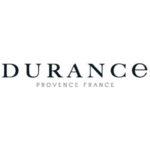 2019-03-11-Durance-Logo-Aromi-Centro-Del-Verde-Toppi