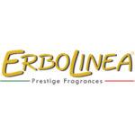 2019-03-11-Erbolinea-Logo-Aromi-Centro-Del-Verde-Toppi