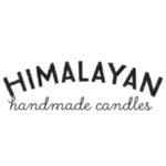 2019-03-11-Hymalayan-Handmade-Candles-Aromi-Centro-Del-Verde-Toppi