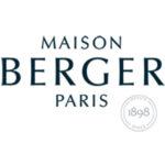 2019-03-11-Maison-Berger-Aromi-Centro-Del-Verde-Toppi