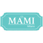 2019-03-11-Mami-Milano-Logo-Aromi-Centro-Del-Verde-Toppi