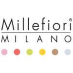 2019-03-11-Millefiori-Milano-Logo-Aromi-Centro-Del-Verde-Toppi