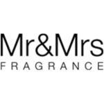 2019-03-11-Mr-Mrs-Fragrance-Logo-Aromi-Centro-Del-Verde-Toppi