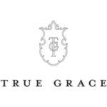 2019-03-11-True-Grace-Logo-Aromi-Centro-Del-Verde-Toppi
