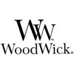 2019-03-11-Woodwick-Logo-Aromi-Centro-Del-Verde-Toppi