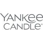 2019-03-11-Yankee-Candle-Logo-Aromi-Centro-Del-Verde-Toppi