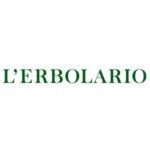 2019-03-12-Toppi-Erbolario-Logo