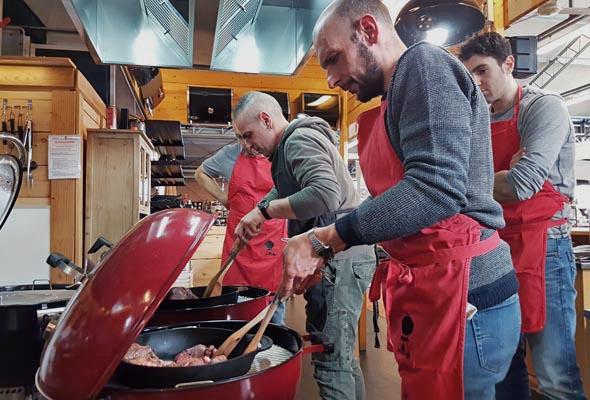 2019-03-14-Toppi-Bbq-Corso-Barbecue-04