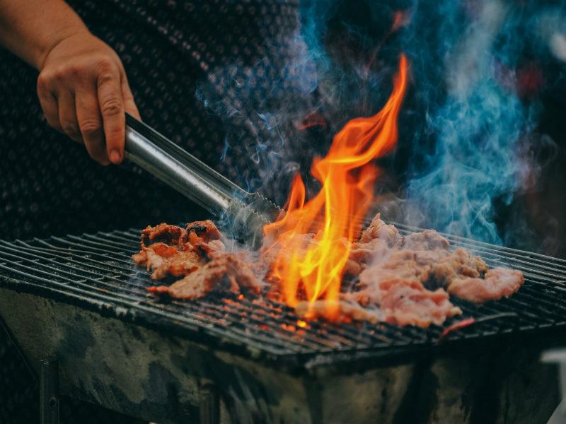 2019-03-19-Toppi-Home-Grill-Orso-Reparto-BBQ