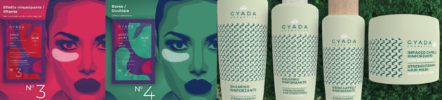 2019-03-01-Gyada-Cosmetics-Toppi-Aromi