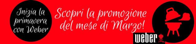 2019-03-02-Weber-Promozione-Mese-di-Marzo