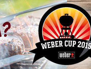 2019-03-08-Toppi-Weber-Cup-2019-Blog