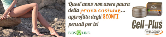 2019-03-19-Toppi-Cell-Plus-Bios-Line-Blog