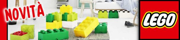 2019-03-25-Toppi-Lego-Blog