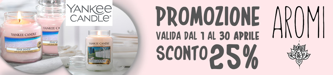 2019-04-01-Toppi-Promo-Aprile-Yankee-Candle-Blog
