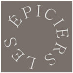 Toppi-Les-Epiciers-Logo-300x300px