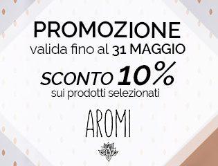 2019-05-02-Toppi-Promo-Biofficina-Toscana-Blog