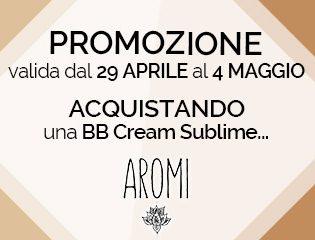 2019-05-02-Toppi-Promo-Puro-Bio-Cosmetics-Blog